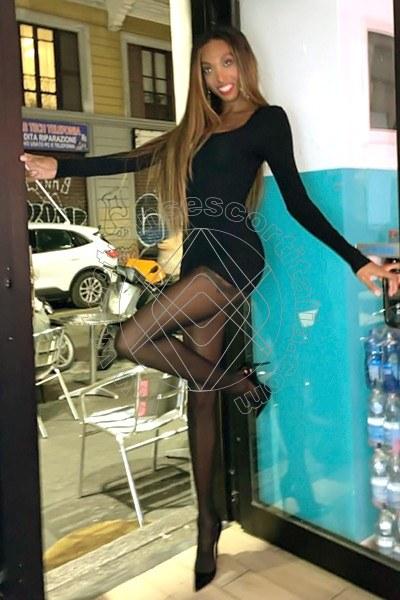 Naomi Closed PORTO RECANATI 3457713495