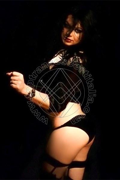 Vanessa Tx FRIBURGO IN BRISGOVIA 004915129836670