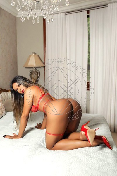 Victoria Cabral VERONA 3898766005